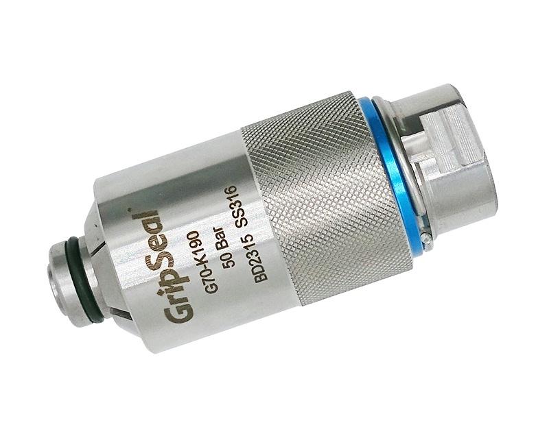 G70-K190-1