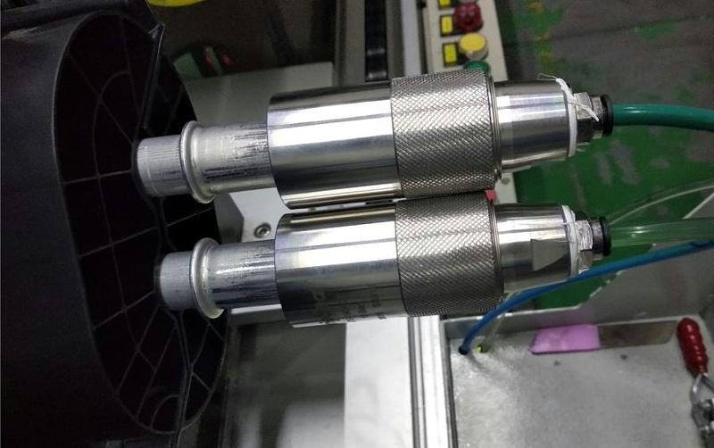 G70系列快速连接器
