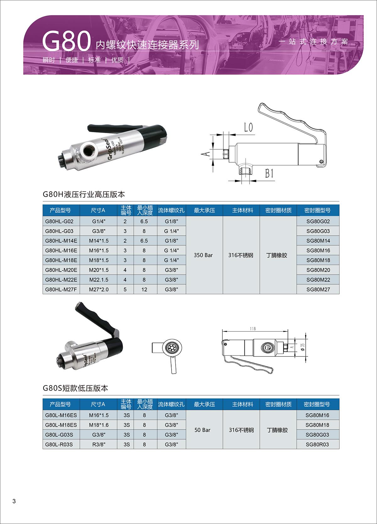 G80选型表-3