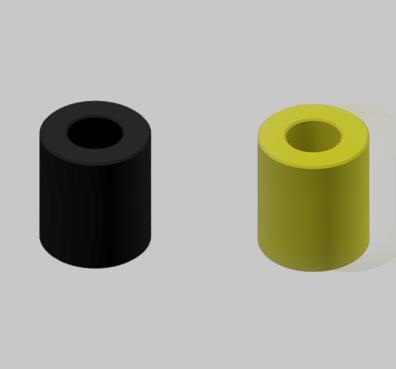 快速连接器密封圈的材质介绍