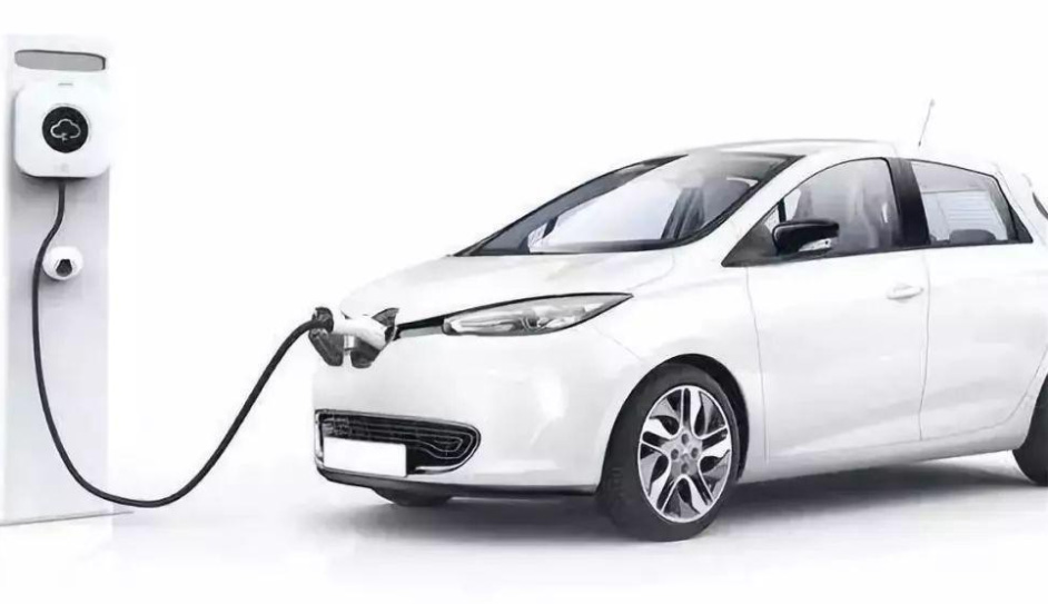 新能源汽车快速连接器解决方案