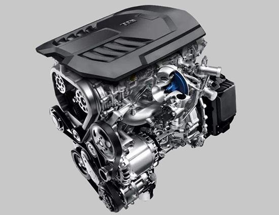 汽车部件测试快速连接方案