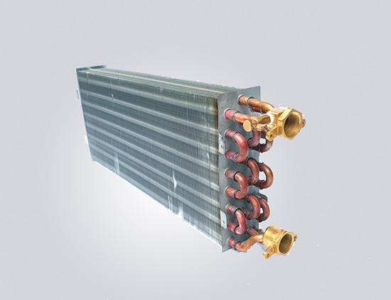空调制冷快速连接器解决方案