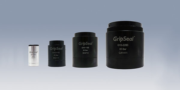 格雷希尔GripSeal小编浅谈快速接头行业术语